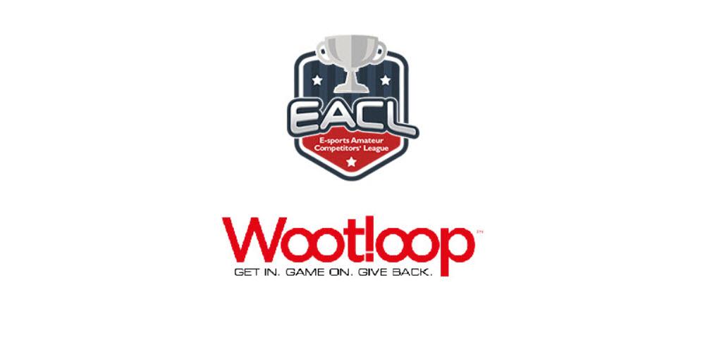 EACL Woot!oop